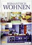 zeitschriften wohnen. Black Bedroom Furniture Sets. Home Design Ideas